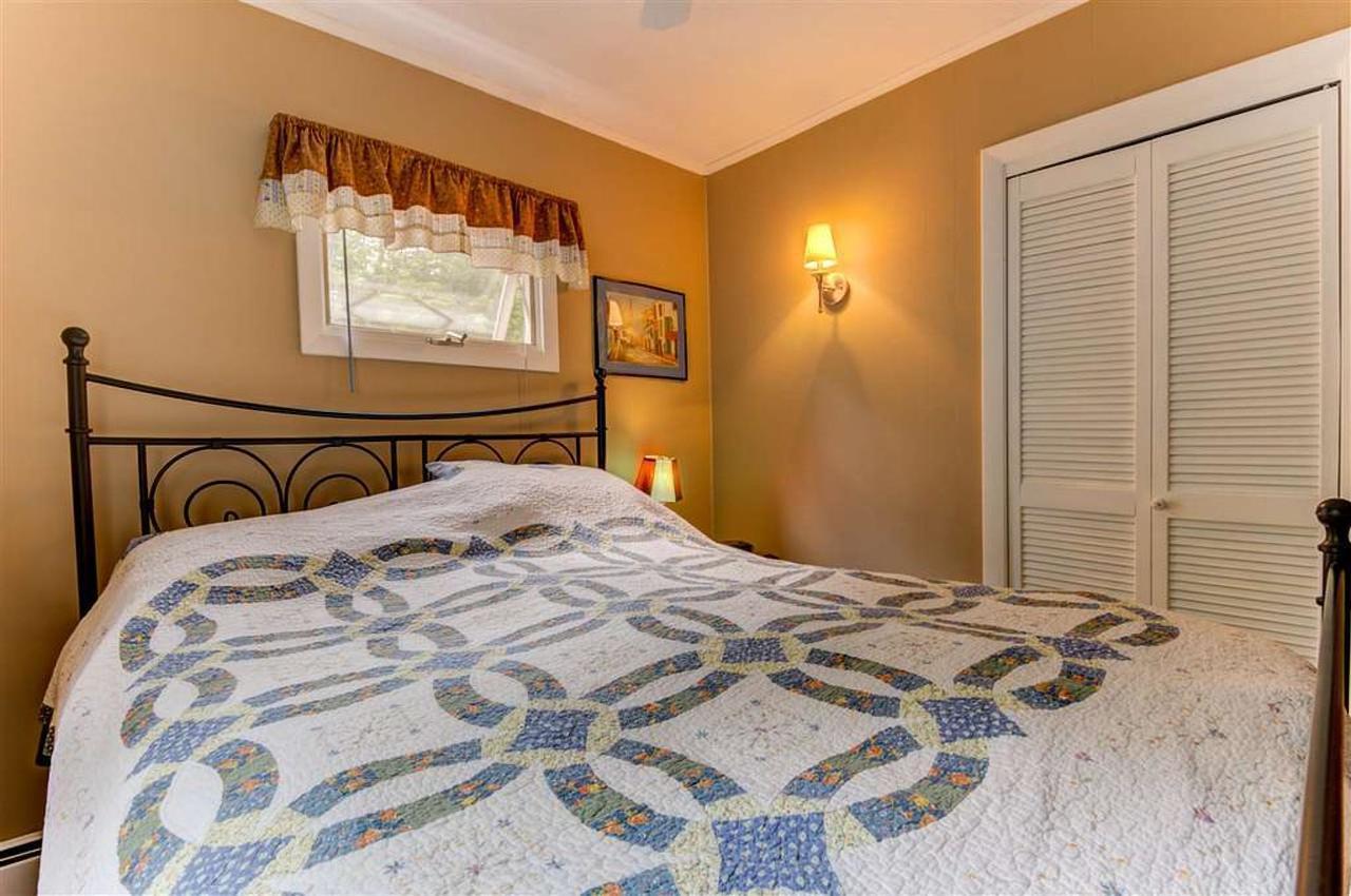 bedroommain2v1